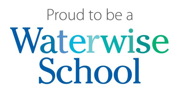 proud-to-be-a-waterwise-school-logo