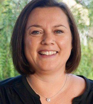 Lynne Drysdale
