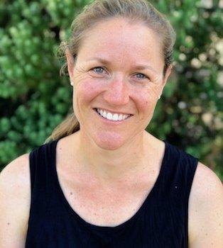 Fiona Lanigan